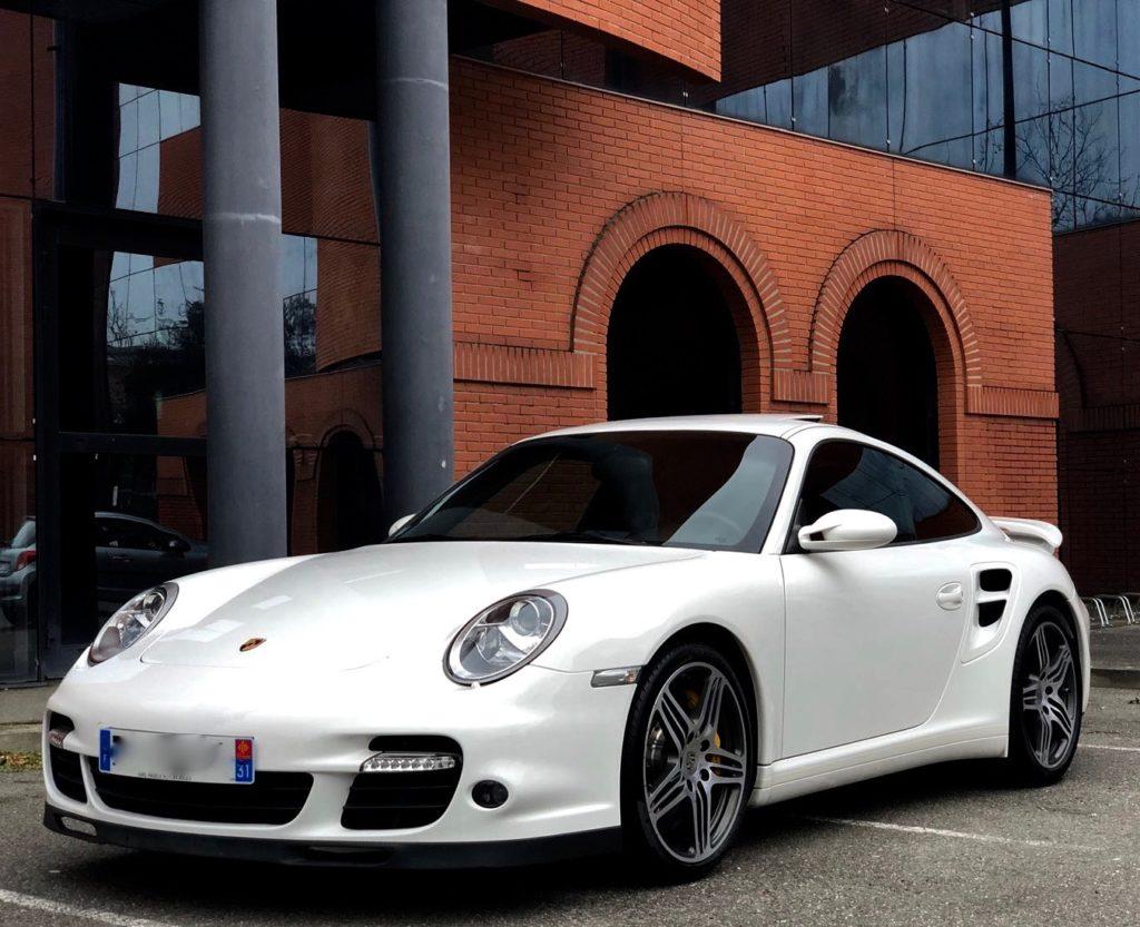 porsche 911 carrera gts turbo  u2013 angele automobiles